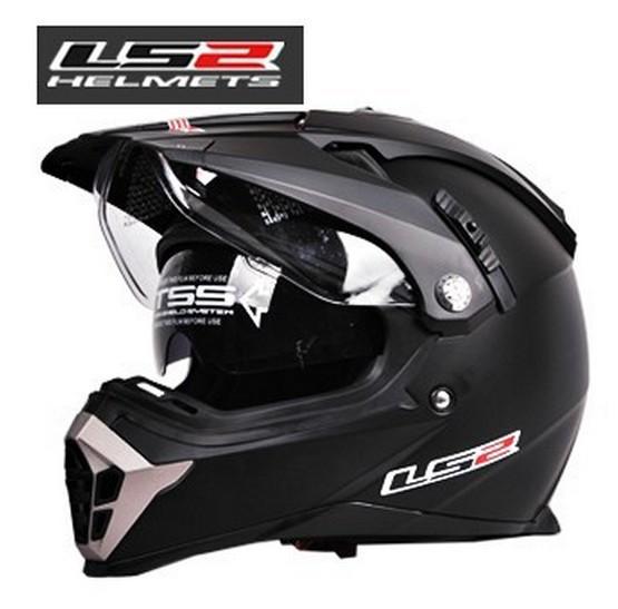 Bike Helmets For Sale Hot sale LS motorcycle helmet
