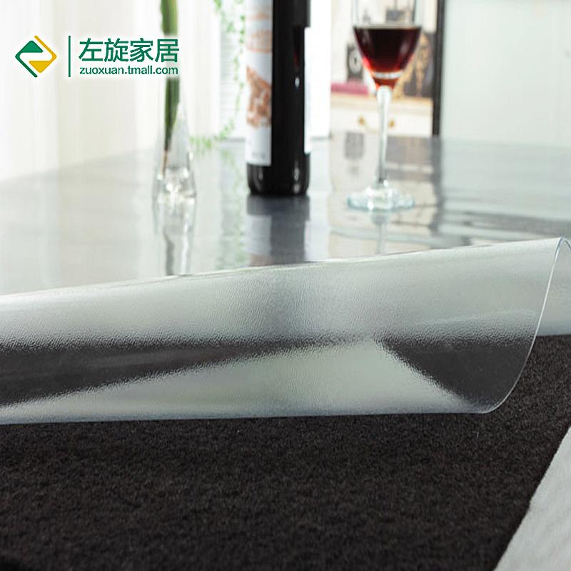 Online kopen wholesale doorzichtige plastic platen uit china doorzichtige plastic platen - Transparante plastic tafel ...