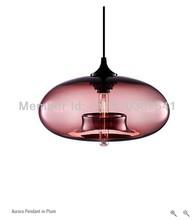 cheap modern pendant light