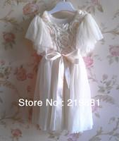 NEW !free shipping kids tutu dresses, girl dress 5pcs/lot