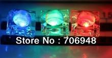 rgb diode price