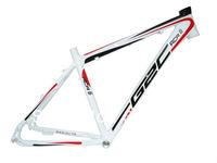Freeshipping!G2 c sitair 26 aluminum alloy hiking car frame mountain bike bicycle