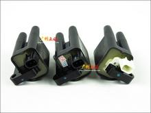 mitsubishi ignition coil price