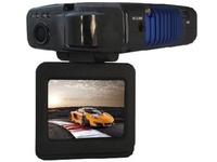 2014 Hot tachograph HD mini Conqueror CCO568 HWide-angle night vision Free shipping