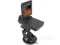 2014 Hot tachograph HD mini Newman lithography X1 Wide-angle night vision Free shipping