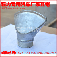 Water sprinkler nozzle duckbill sprinkler duck duckbill connector sprinkler