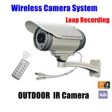wholesale record audio clip