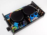 New arrival tp60 ta2022 digital amplifier double toroidal