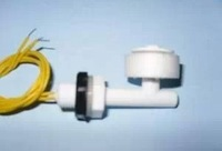 Side-mounted float switch, water level switch, liquid level sensor free shipping 10pcs/lot