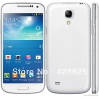 "Swiss post free shipping Perfect 1:1 Mini S4 4.0""  3G Android 4.2 MTK6572 i9500 Dual Core 512M RAM  with Air gesture"