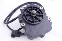Servo motor assy for cfmoto atv,cf500 cf600 cf800,part no. 0181-314000