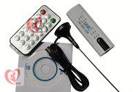 Hot Supernova sale New 2013 Mini USB DVB-T2 with PVR USB Set Top TV Boxgood dvb t2 MP3 MP4 TV Stick DVB-C/DVB-T/T2/FM/DAB
