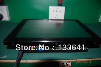 10 Inch LCD Industrial Touch MINI Windows Embedded all in one pc