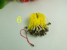 wholesale phone rope