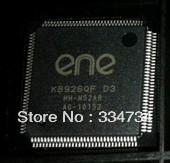 IC  new original   KB926QF D3   KB926    KB926QFD3    TQFP128