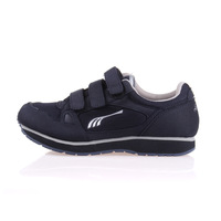 Free shipping Jianbu shoes quinquagenarian multifunctional sports health care sports shoes