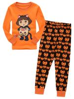 New Design Children Dora Pyjamas Baby long sleeves sleepwear Kids Cartoon pajamas Girl's Boys homewear