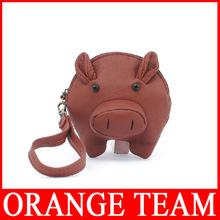 popular cute purse patterns