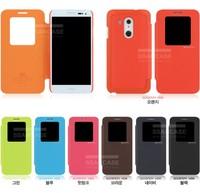 A880 a880k holsteins phone case a880l mobile phone case protective case a880s a880 protective case