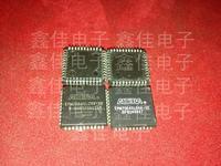 Free shipping  10PCS   EPM7064SLC44-10