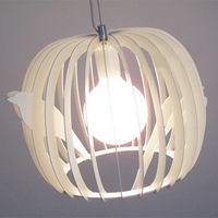 New arrival modern pendant light