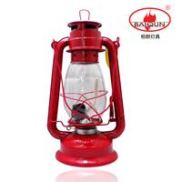Vintage kerosene lamp reminisced lantern mastlight camp light portable lantern tent light camping light emergency light