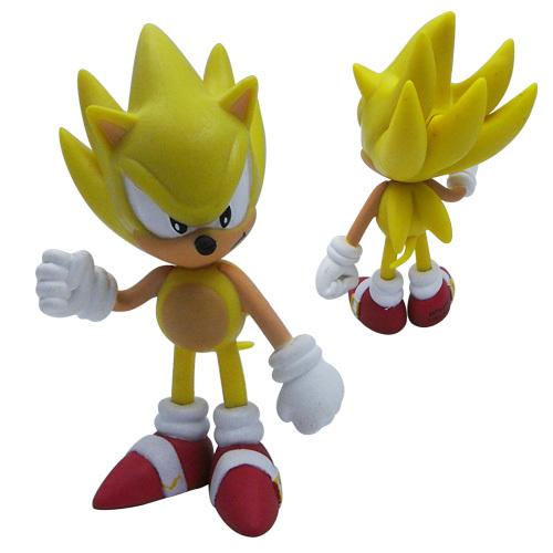 Sonic-THE-HEDGEHOG-YELLOW-SUPER-SONIC-2-28-ACTION-FIGURE.jpg
