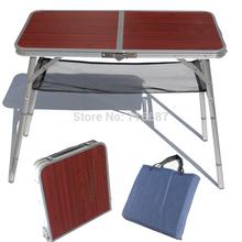 popular picnic wine table