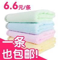 Chromophous 100% cotton child towel plus size thick soft tube top suction bath towel 70 140