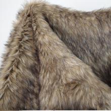 wholesale fur costume fabric