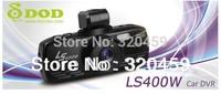 100% Original DOD LS400W Car DVR Camera Recorder