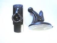 300pcs/lots Car mount for Garmin GPS MAP 62 62S 62SC 62ST 62STC