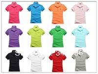 Женская футболка t v t