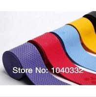 Товары для спорта Brand Dry feel overgrip/grip/tennis racket/badminton racquet