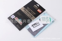 high definition Hd explosion-proof protective film for samsung note 3 N9000 5pcs/lots