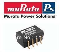 NTE0312MC MURATA Low Power DC/DC Converters Isolated Module