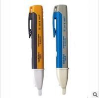 Non-contact AC Electric Voltage Alert Detector Sensor Tester Pen 90~1000V tester pen
