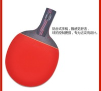 Stiga table tennis bats 7.6 DHS six stars Hurricane King Butterfly King Table tennis racket  pen-hold grip  table tennis racket