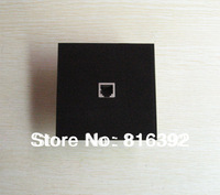 EU/UK Tel Socket,Free Shipping