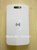 10 pcs / lot  Black Wireless Charging charger for Nokia Lumia 920 820 LG Nexus 4 Nexus 5 Samsung Iphone Power Adapter