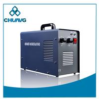 hot sell 3G ceramic  portable home ozone sterilizer +free shipping