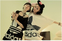 2013 Hot Summer Korean Style Women Fashion Cotton Long Sport Tops