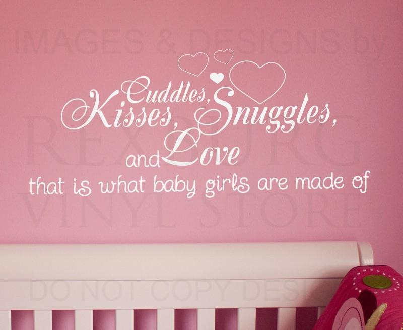 Online kopen wholesale knuffelen kindje uit china knuffelen kindje groothandel - Muur kamer meisje ...