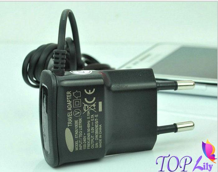 линолеум марка зарядного устройства для самсунг см-т561 вопросы связанные ремонтом