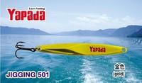 Free shipping 20pcs/lot  spinner bait fishing bait bass baits fishing lures fishing tackle
