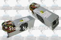 100% tested For  A53 A55 A57 A60 A61 M55e 220W Power Supply  FRU:41A9655 41A9697 41A9698  41A9699 41N3108 41N3109 41A9689