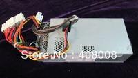 For Genuine Acer  Gateway  eMachinesPY.22009.003 PY.2200B.001 PY.2200B.009 PY.2200F.006  Slim Desktop 220 Watt Power Supply -
