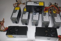 100% tested For Pavilion s5000  220W PSU Power Supply  PC8044  PC8046 TFX0220D5WA  504965-001  504966-001