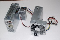 For new 6200 6000 6005 8200 8100 8000  Power Supply P/N# 508152-001 503376-001 611482-001 613763-001 508151-001 503375-001