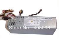 For Genuine Acer  Gateway  eMachines DPS-220UB A . PS-5221-06  PS-5221-9 CPB09-D220R  Slim Desktop 220 Watt Power Supply -